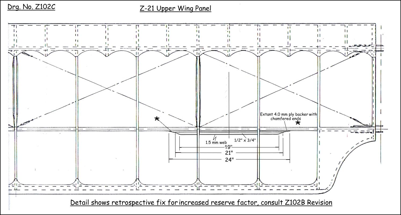 100 Quonset Hut Floor Plans Homestead House Plans